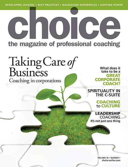 Choice Magazine Article Submissions Welcomed