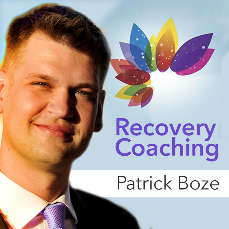 recoverycoaching_800_2.jpg