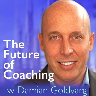future of coaching