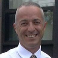 Michael Machan