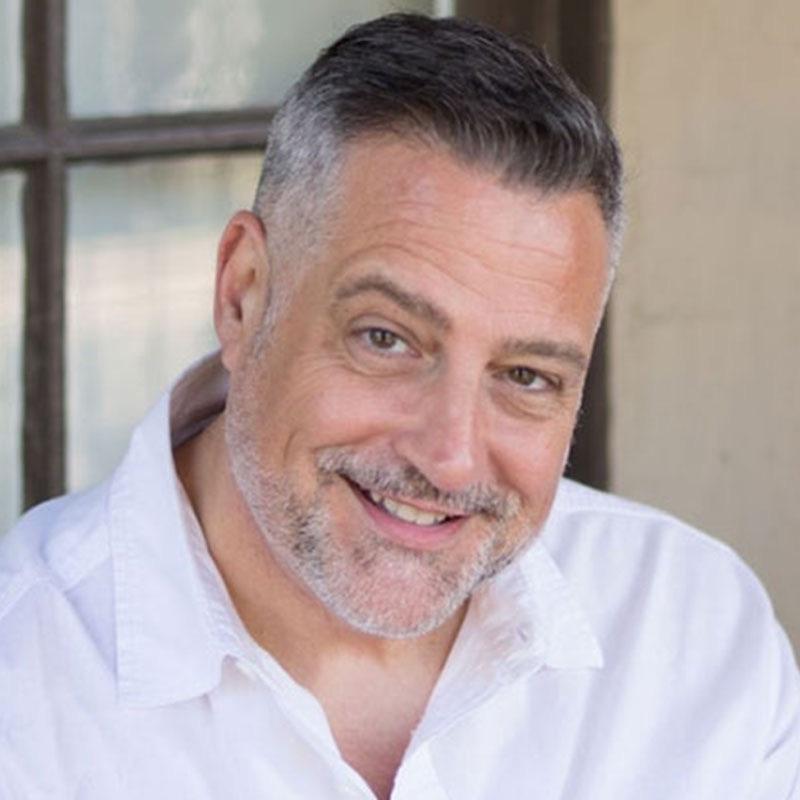 Michael Mammina