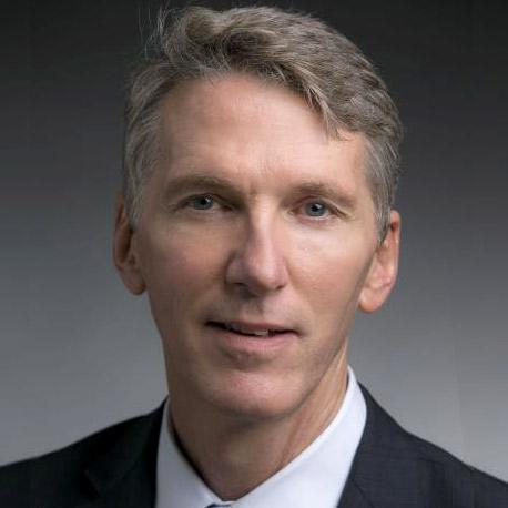 Doug Loescher