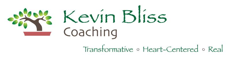 Kevin Bliss Coaching