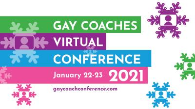 Winter Virtual Conference