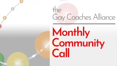 Monthly Call: July